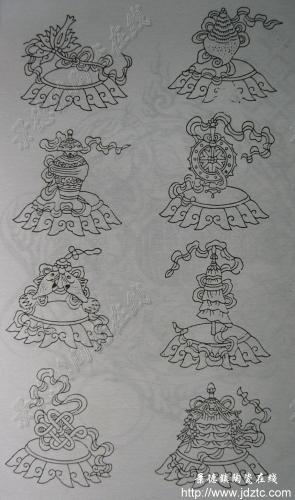 简笔画 设计图 手绘 线稿 400_295