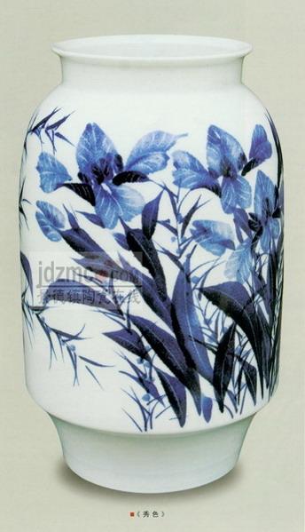 中国美术家协会陶瓷艺术委员会委员,中国工业设计学会陶瓷艺术委员会
