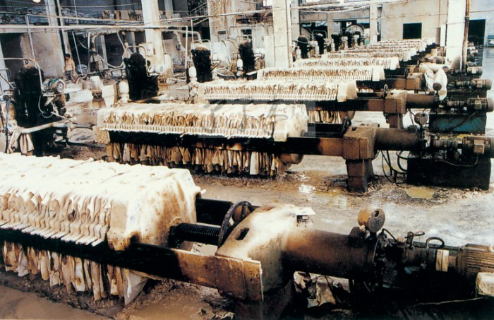 陶瓷窑炉,能源结构经历了从柴窑一煤窑一煤烧