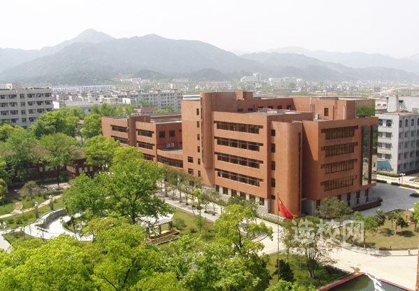 景德镇陶瓷学院 陶瓷黄埔
