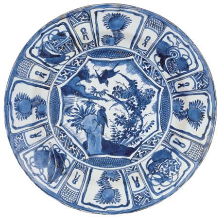 艺术 王国维/山水纹饰作为瓷器装饰纹样,相较于动物、植物及人物出现的比较...