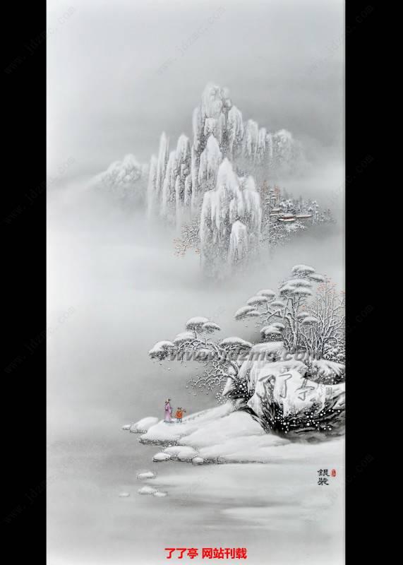多篇专业论文被《中国陶瓷》《江西画报》《景德镇日报》发表.
