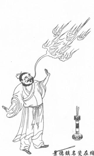 八仙桥·黔东南龙舟节的传说·孔雀公主·白蛇传·神笔马良·彭武