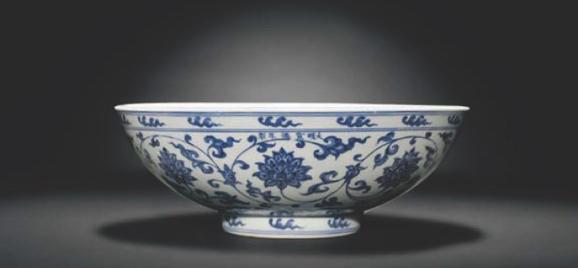 陶技术,发展到东汉末年完成了由陶器到瓷瓷器器的过渡   首先出现的