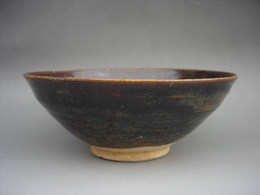 中国瓷器窑口大全(江西篇)-了了亭-景德镇陶瓷艺术馆