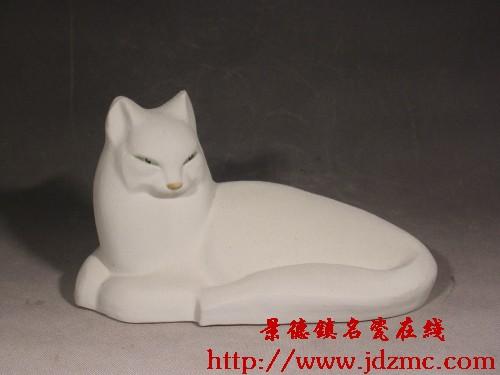 >> 文章内容 >> 浅谈陶瓷动物雕塑  浅析陶瓷石膏模具如何提高强度答