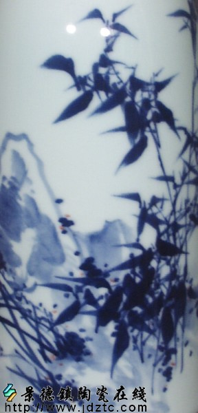 简单的画 儿童 西瓜展示